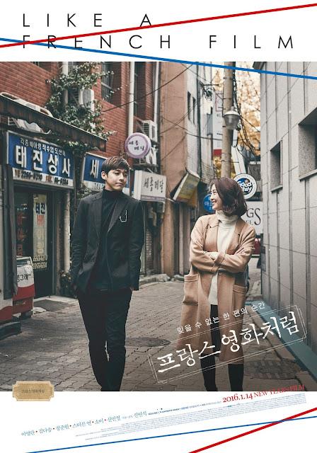 Dasom (SISTAR) đóng vai chính trong bộ phim điện ảnh hợp tác Hàn – Trung