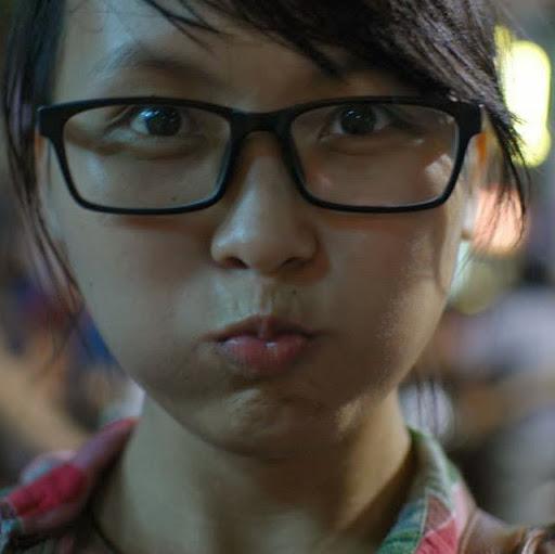 Ha Phan Photo 21