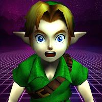 Richard Moser's avatar