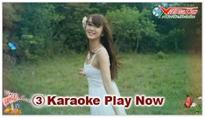 Karaoke - Thật Đáng Yêu (Beat)