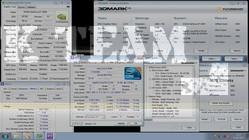 [REVIEW] Portatil MSI GE603 3DMark06_9670