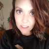 Nicole OBrien