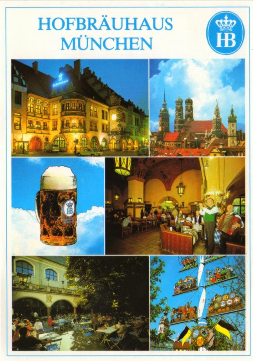 https://lh4.googleusercontent.com/-SQ2wSrNTgts/VDWDfBk1IpI/AAAAAAAAGo0/4KihXb-WN1EJjM53Ft9aH06QXEZXcEGgACL0B/w808-h1153-no/2014_Munich_004.jpg