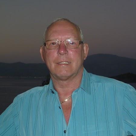 George Greig