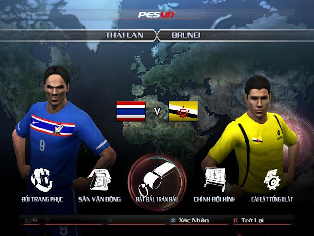 Malaysia Patch 2012 version 1.0 Released !!! - Page 6 Pes2012%2B2011-11-28%2B19-23-27-31