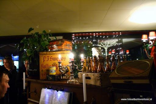 concert in kerstsfeer met cantiloon en palet overloon 13-12-2011 (21).JPG
