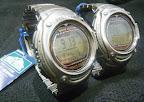 CASIO プロトレック様協賛のタイドグラフ付ソーラー式電波腕時計 2012-12-22T03:10:38.000Z