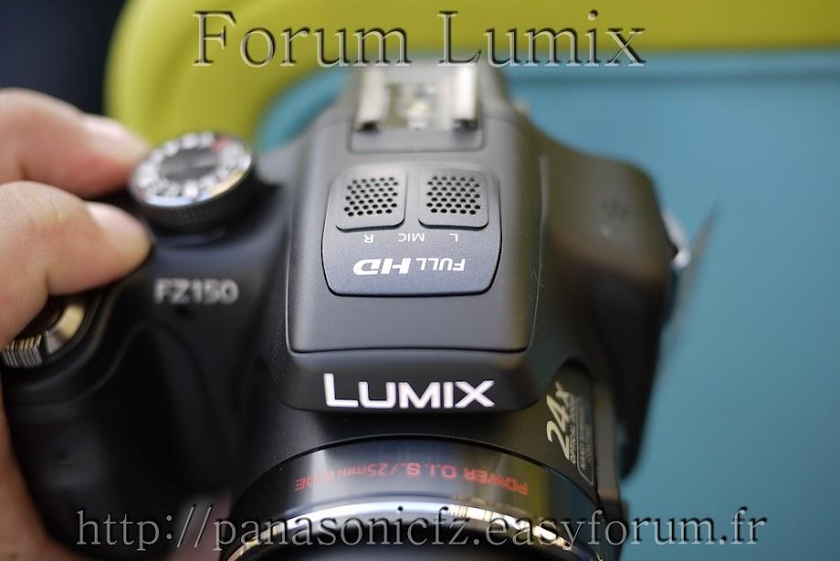Panasonic Lumix FZ48 et FZ150 (Infos Officielles) Lumix%252520X_009