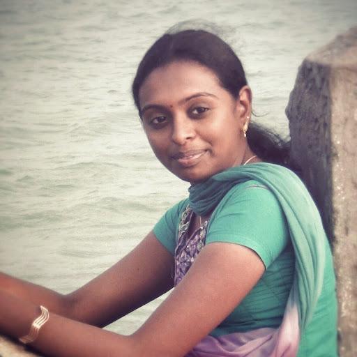 Ravi Mariappan