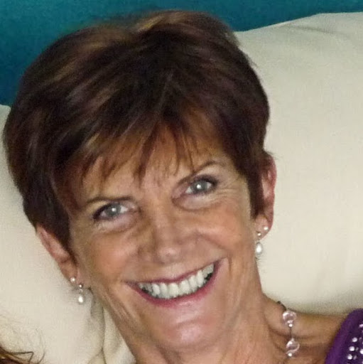 Christine Pratt