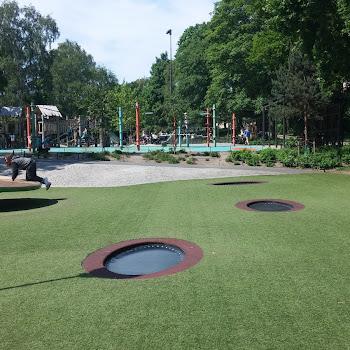 Aspuddsparken 1014