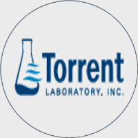 Torrent Laboratory Inc