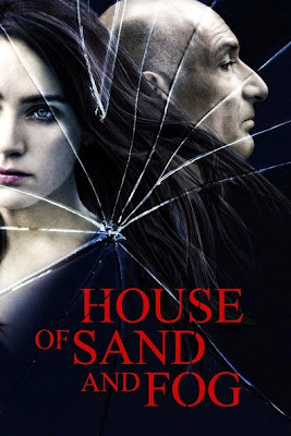 House of Sand and Fog (2003) BluRay 720p HD Watch Online, Download Full Movie For Free