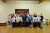 2013-07-21 Seattle Seminar