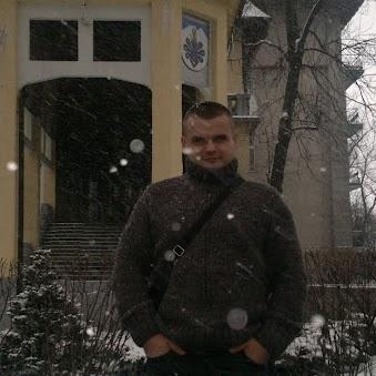 Andrzej Makowski Photo 21
