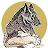 The Werewolf avatar image