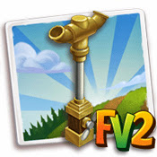 Farmville 2 cheats for deluxe farmville 2 sprinklers