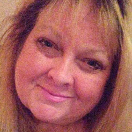 Debbie Rittenhouse Photo 8