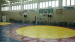 22.10.2011 2-е Открытые соревнования Свободный стиль