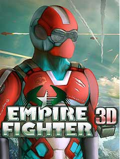 [Game Java] Empire Fighter 3D [By Shamrock Game]