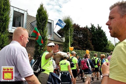 Vierdaagse van Nijmegen door Cuijk 20-07-2012 (59).JPG