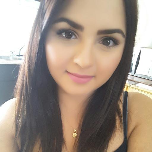 Fernanda Miranda