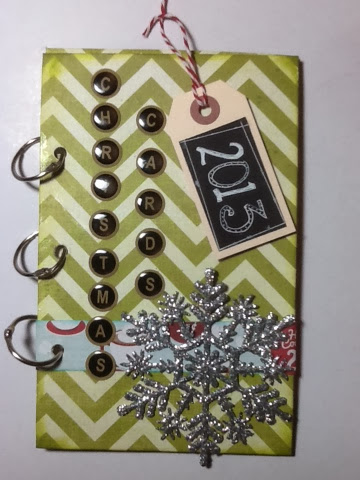 http://creationsforastar.blogspot.com/2013/12/anything-but-card-holiday-style.html