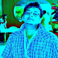 ashutosh-agarwal-1