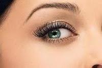 gambar mata cantik, seksi bulu mata cantik