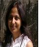 Divya Sharma food blogger
