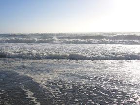 Dynamisches und Strukturiertes Wasser » Quantenwelt » SciLogs - Wissenschaftsblogs