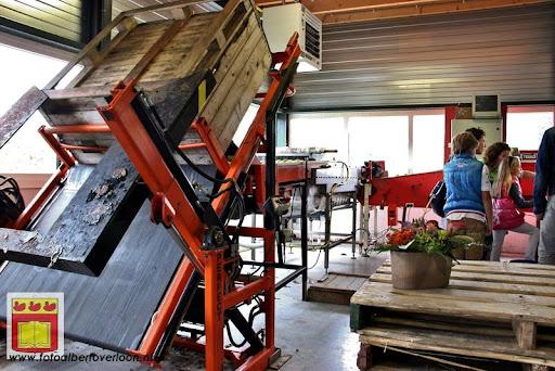 Open dag Welie Stevensbeek 26-08-2012 (11).JPG