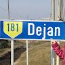 Deki1501