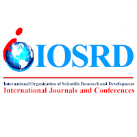 IOSRD Conferences