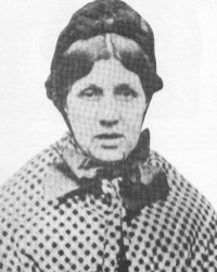 mary-ann cotton most hated