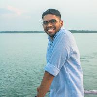Karthik Pai