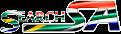SA's LOCAL Search Engine