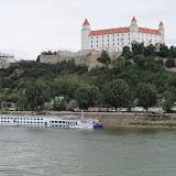 Reisen in die Slowakei mit Reiseleiter, Heideker Reisen, www.heideker.de