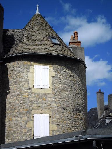 Vacances Lozère-Aveyron-Aubrac  SAM_0806