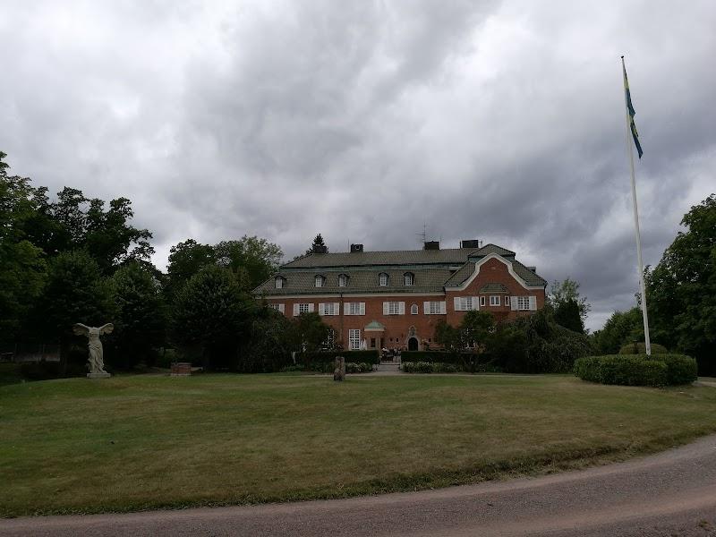 Villa Pauli Hotel