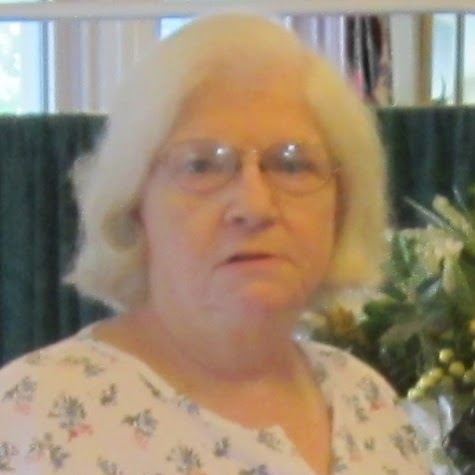 Barbara Talbott