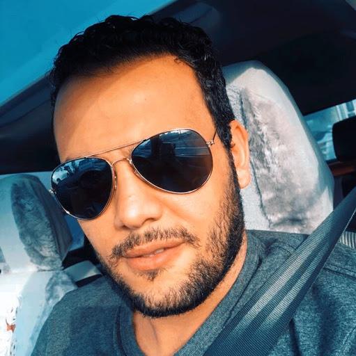 Mohamed Sheref Photo 13