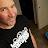 Mike Gladstone avatar image