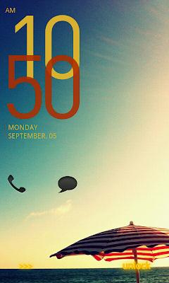 summer%252520umbrella.png
