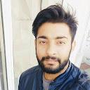 Mahesh Sehajpal
