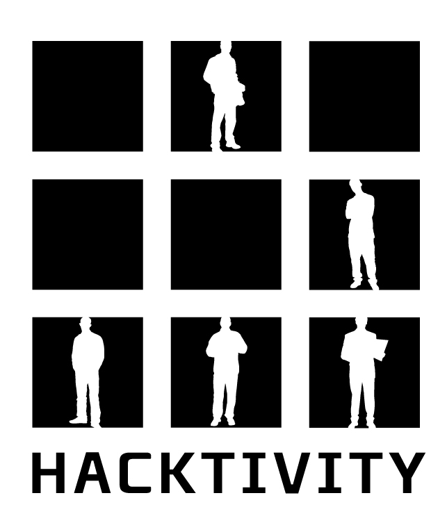 https://lh4.googleusercontent.com/-SVYCA8AIYog/UE4Ik_byeRI/AAAAAAAAJlk/QPbp5cwUoMM/s800/hacktivity_logo.jpg