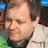 Filip Niezbrzycki avatar image