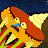 Hank Waffles avatar image
