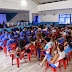 Marcelo de Mello fará palestra sobre Joãosinho 30 para comunidade nilopolitana