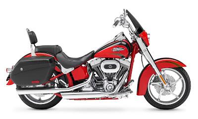 2011-Harley-Davidson-FLSTSE2-CVO-Softail-Convertible-Scarlet-Red-Pearl